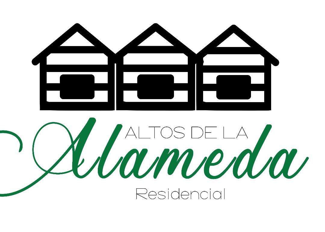 Altos de la Alameda - Residencial
