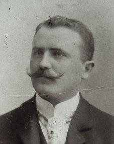 Alberto De Simoni.jpg
