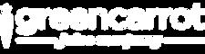 gc-logo-white.png