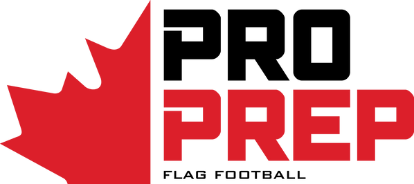 Pro Prep Flag Football.png