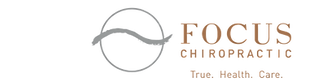 logo_tag_CYMK_vert_edited.png