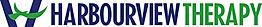 HV Logo 3CS.jpg