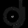 DJ47transparent_edited.png