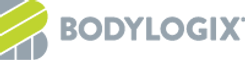 bodylogix-logo_180x@2x.png
