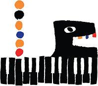 Pianotyyppi