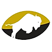 2798-logo-1302.png
