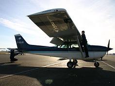 Pre-flight Teamwork.jpg