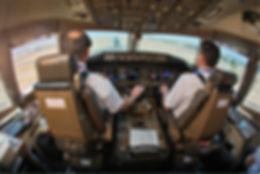 Transaero_777_landing_at_Sharm-el-Sheikh