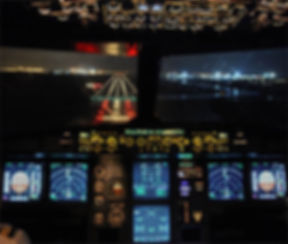 A320-cockpit-night Fyodor Borisov.jpg
