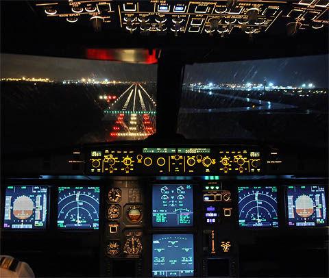 A320-cockpit-night Fyodor Borisov.jpg