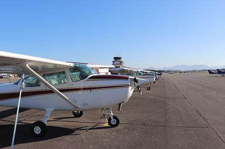 Coastal Pacific Aviation IMG_0085.JPG