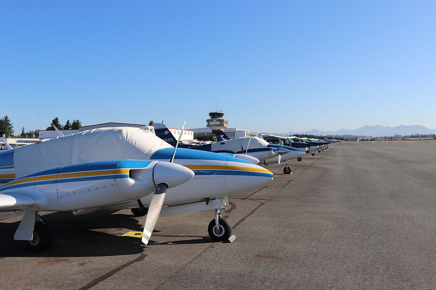 Coastal Pacific Aviation IMG_0087.JPG