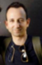 Fabio Gentile agente di commercio immagine profilo