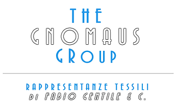thegnomausgroup.png