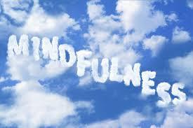 Vida Leve – Mindfulness