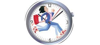 Produtividade X Rotina – Uma dica
