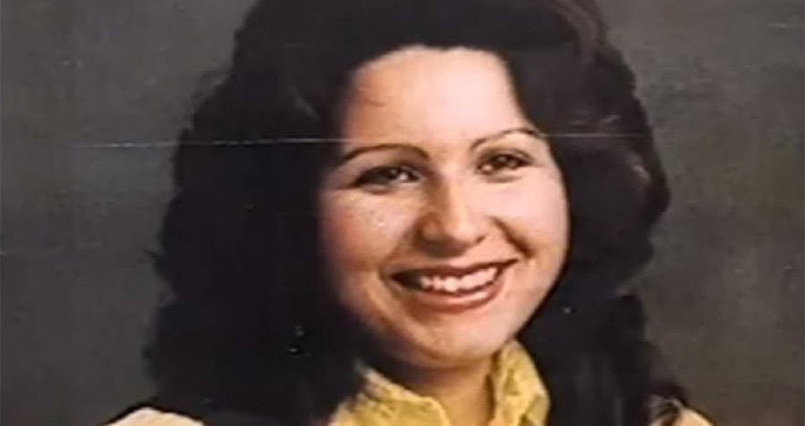 Gloria Ramirez died under mysterious circumstances having to do with chemistry, negligence, or possible aliens