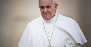 WEA Welcomes the Pope's Encyclical