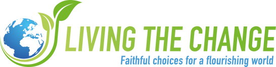 LTC_Logo_edited.png