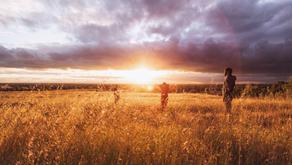 Daily Prayer for Paris Climate Talks (COP21)