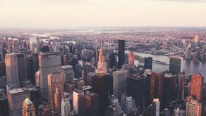Resources for Urban Design & Planning