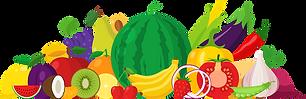 Fruit&Veg.png