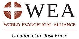 WEA CCTF small logo-web.jpg