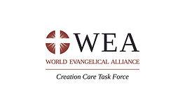 WEA-CCTF-logo Original.jpg