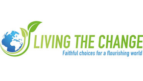 Living the Change Campaign is Launched