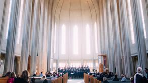 The Wesleyan Church's Model Response to Natural Disasters