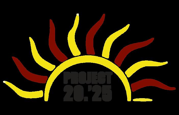 Global Evangelical Clean Energy Logo.png