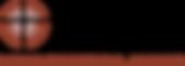 WEA logo PNG.png