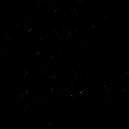 camperschmiede_Logo_bearbeitet_Rand_fett