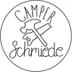 Logo%20Kreis_edited.png