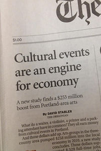 Oregonian%20headline_edited.jpg