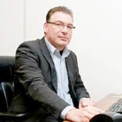 Martin Spijkers
