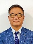 박병훈 장로.JPG