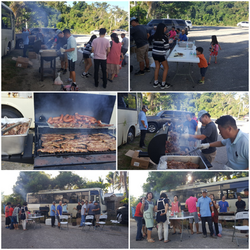 201905bbq1.png