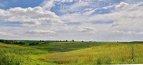 Barneveld landscape Richard Hurd.jpg