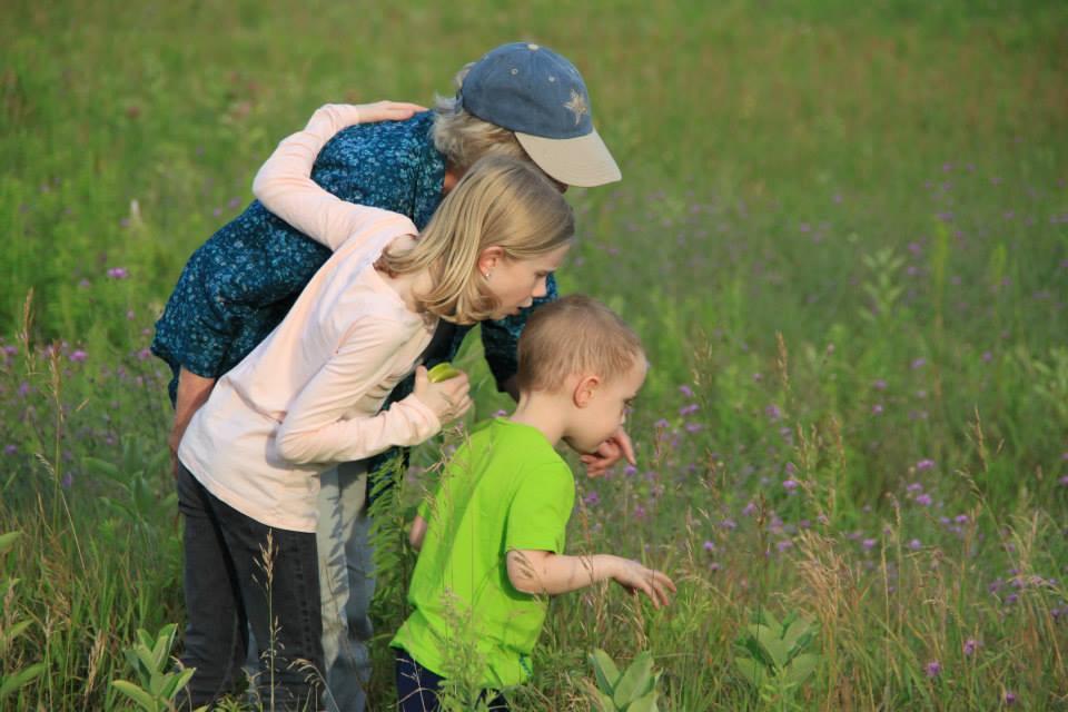 sally and kids.jpg