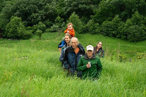 explore the prairie julie r.jpg