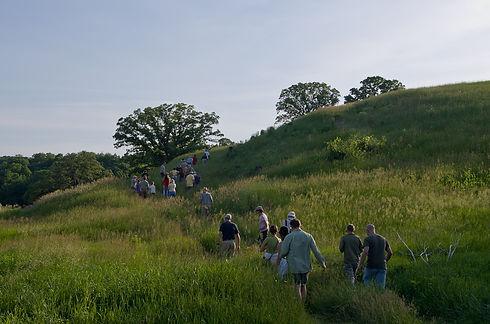 group hike julie r.jpg