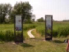 trail_DALC.JPG