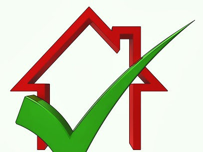 To-Do's for home buying/selling