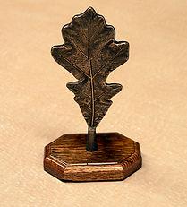 Bur Oak Award.jpg