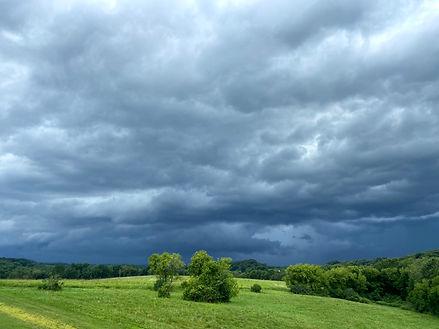 Storm brewing Amy Alstad.jpg