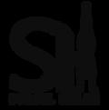 Stabil Helse Logo