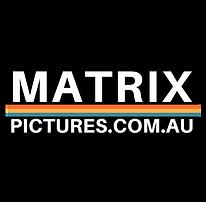 MATRIXPICTURES.COM.AU.png
