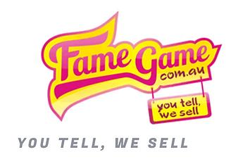 Famegame.png