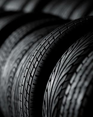Tires_1.jpeg
